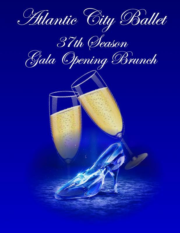 Gala Opening Brunch