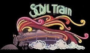 Memorial Day soul train boat cruise