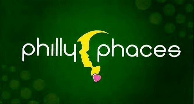 2nd Annual Philly Phaces Golf Outing
