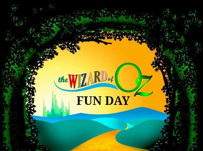Wizard of Oz Day