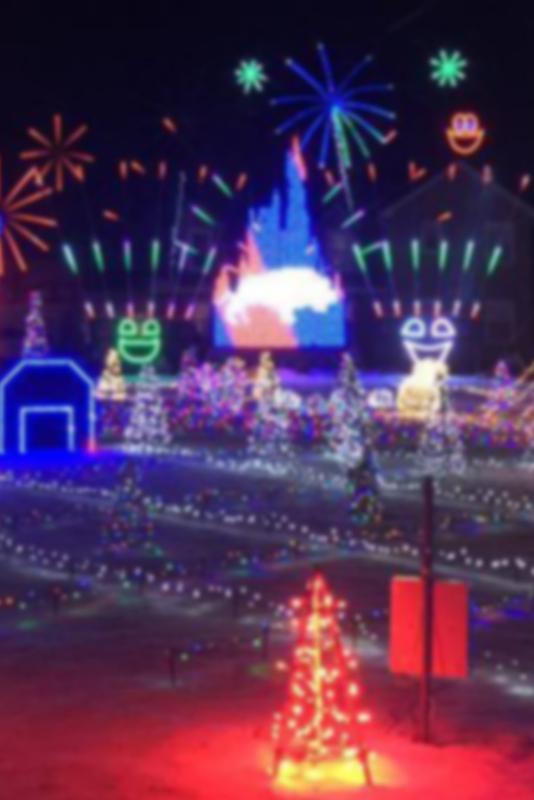 Christmas Land.Santa S Christmas Land Tickets