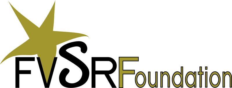Donate to FVSRFoundation