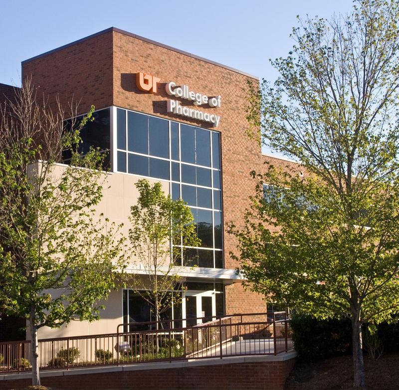 UTCOP Knoxville Career Day & Fair