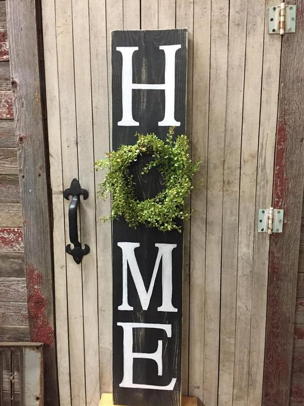 Home Sign in Dunkerton (43953)