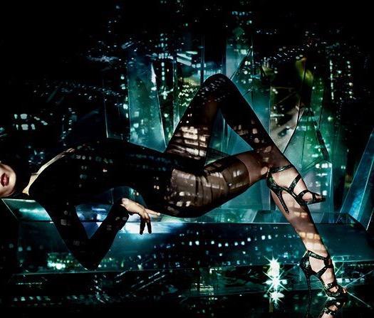 Saturday 12/30 PGC's Sex In The City..Pre NYE Bash!!!
