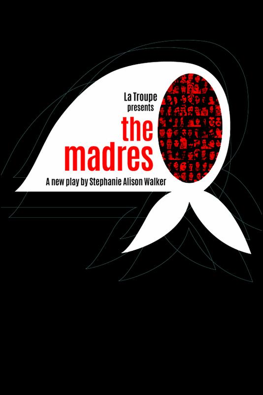 The Madres