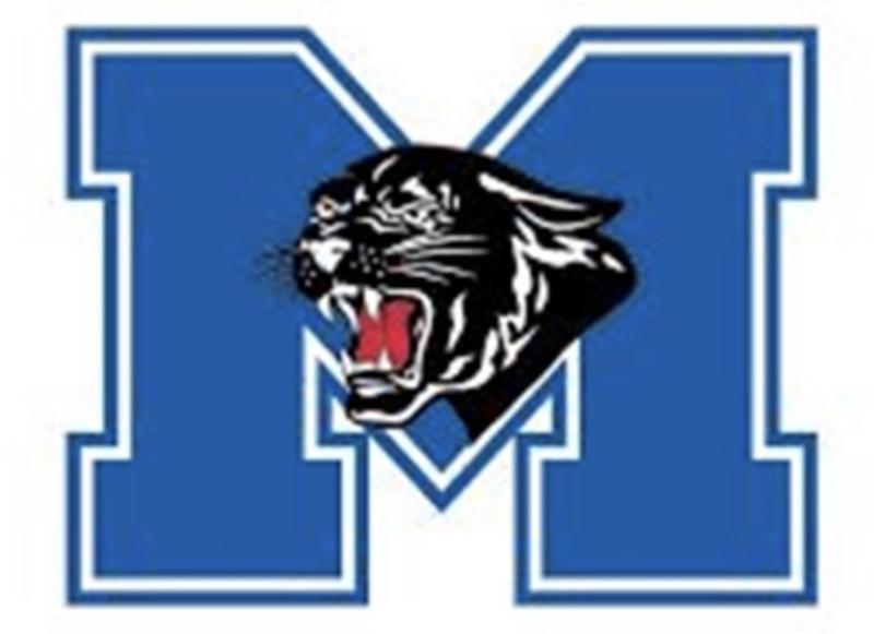 McKinley Volleyball vs Mentorship
