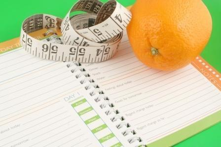 TRANSFORMATION CHALLENGE: CHANGE YOUR WEIGHS