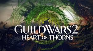 Are You Interested In Guild Wars 2 Gold?