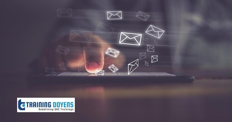 Email Management Simplified: Top Techniques to Work More Efficiently with Microsoft Outlook