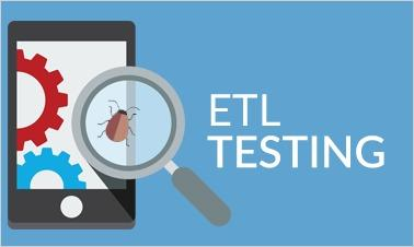 Learn Best ETL Training By Experts