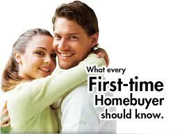 The Home Buying Process ~ How to Buy A Home For First-Timers (03-14-2018)
