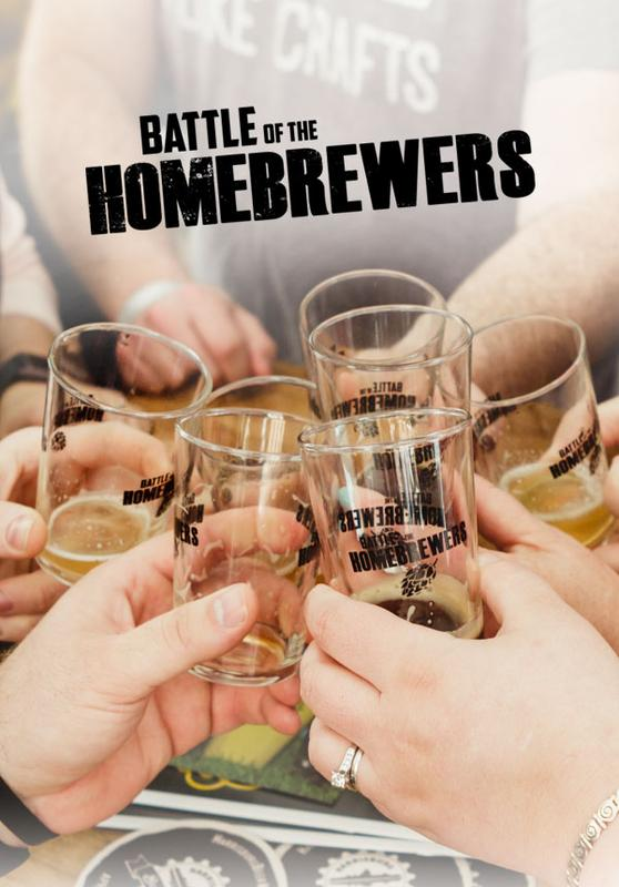 Battle of the Homebrewers 2020