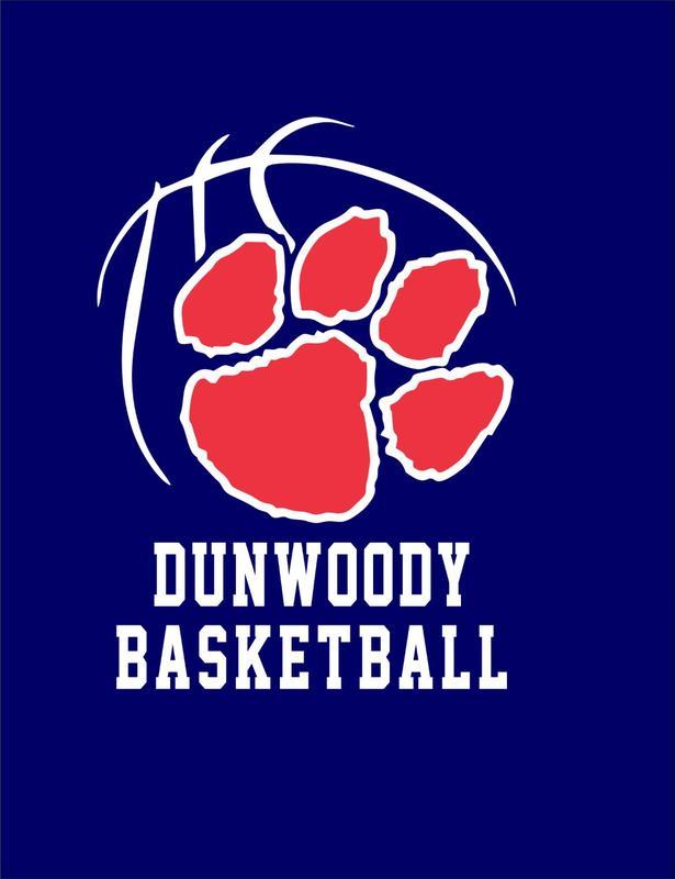 2018 Dunwoody Wildcats Boys All Star Basketball Camp