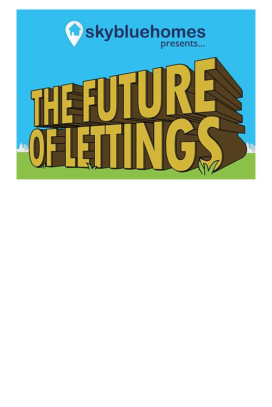 The Future of Lettings
