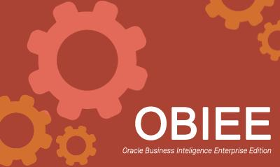 OBIEE  Online Training with Placement Assistance