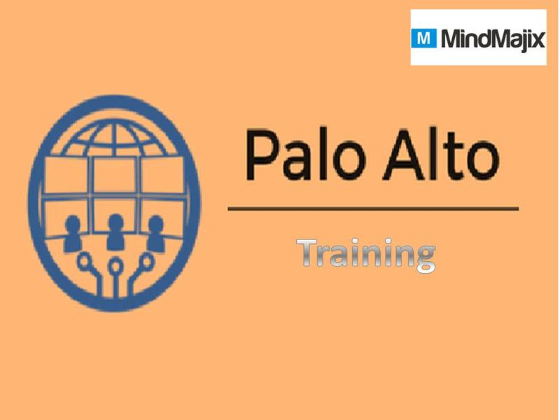 Learn Best Palo Alto Planning By Experts