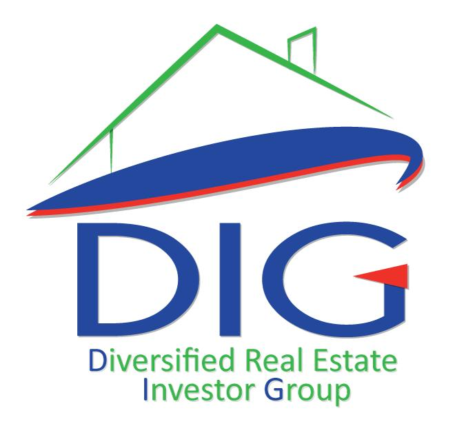 2018 DIG Trade Show - Register to Attend