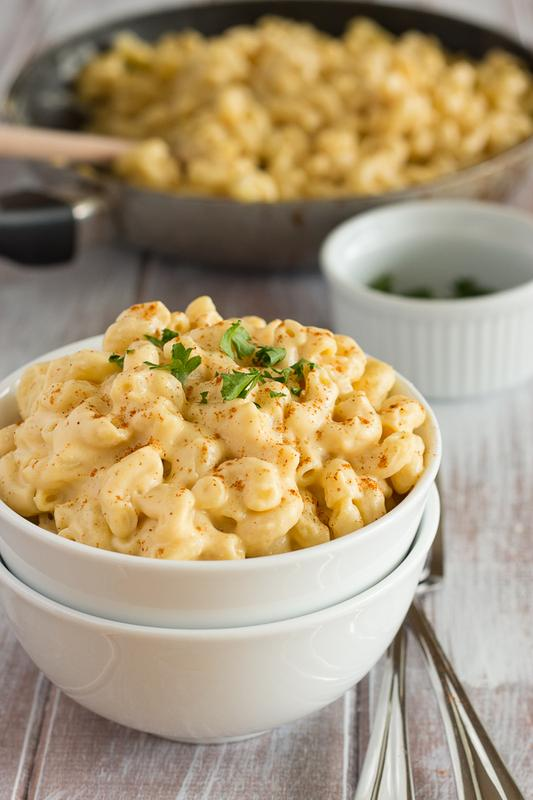 Hudson Valley Mac and Cheese Fest 4