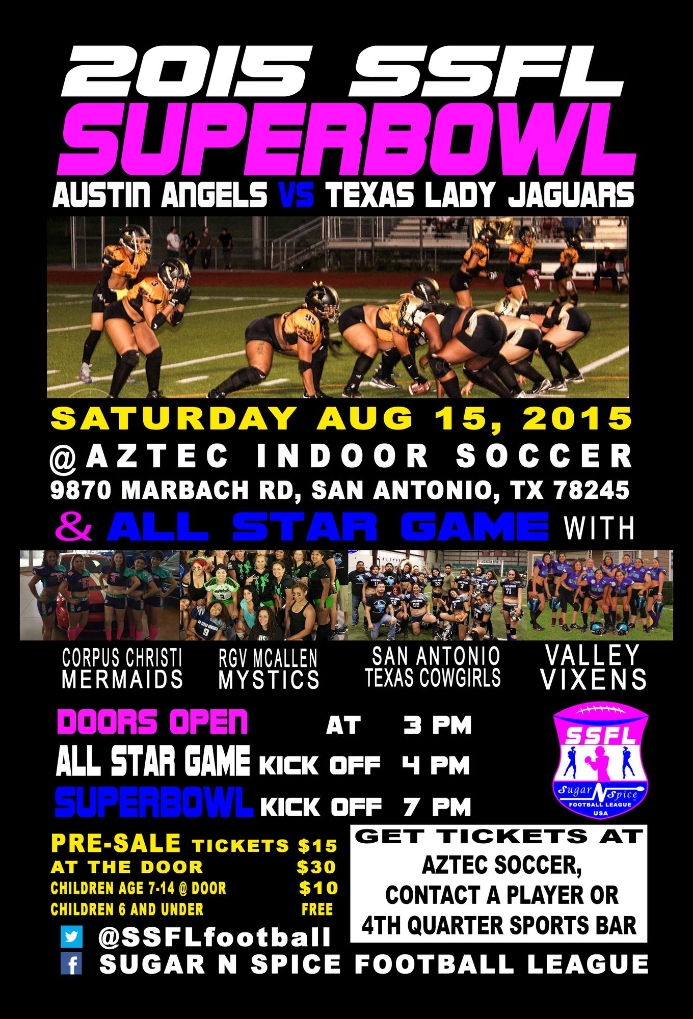 all football games all stars cricket houston tickets