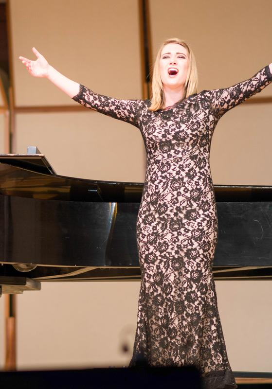 Miami Music Festival: Chamber Works Series
