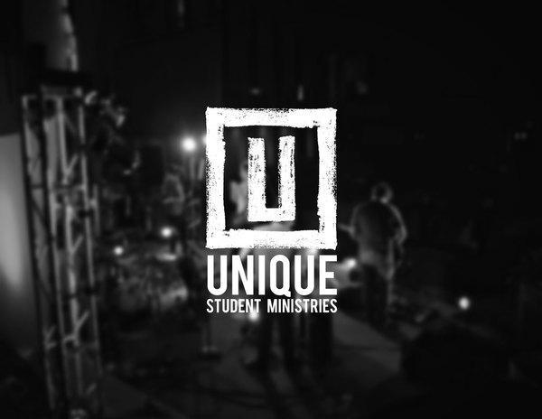 2020 Unique Student Ministry Conference Only