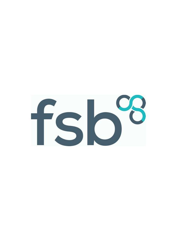FSB Coventry and Warwickshire Small Business Conference