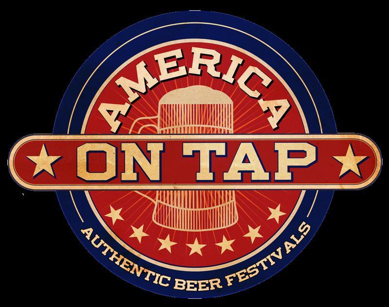 America on Tap- Providence