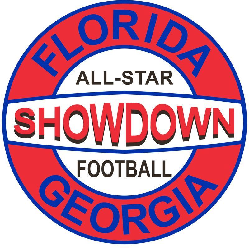 Florida-Georgia Showdown
