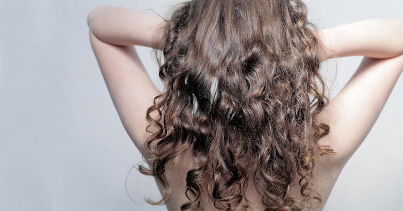 Top Reasons to Visit a Japanese Hair Salon