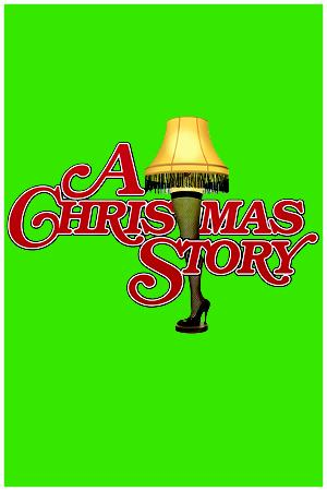 A CHRISTMAS STORY - PREVIEW NIGHT