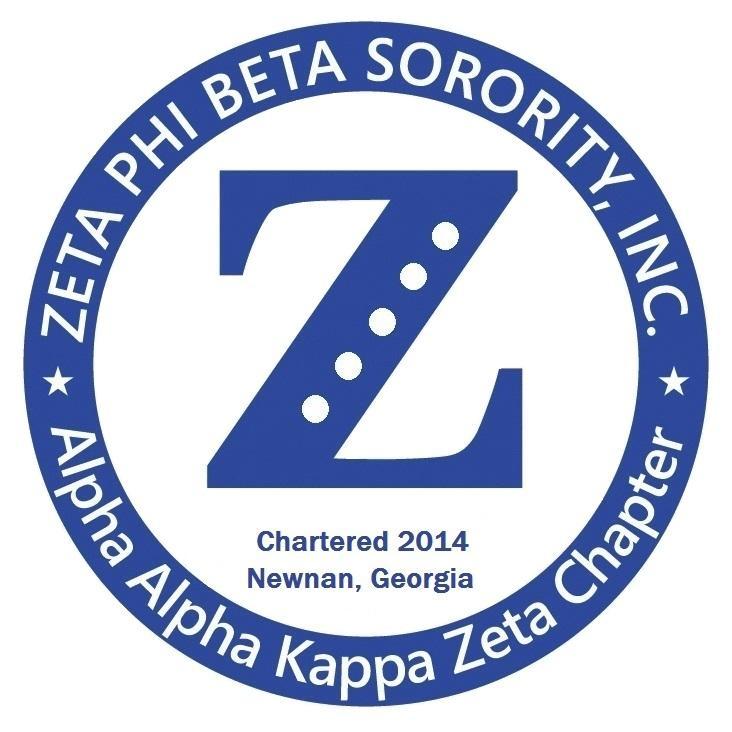 Blue P.E.A.R.L.Z. Inaugural Scholarship Luncheon