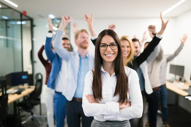 Role of HR in Building Effective Teams