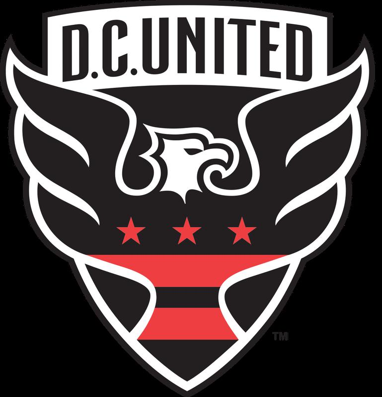 FC Dallas @ DC United - 10/13