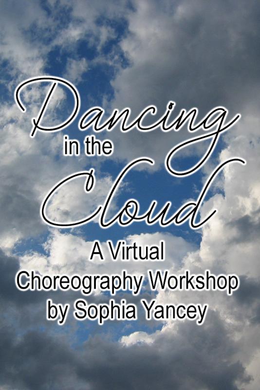 Dancing in the Cloud