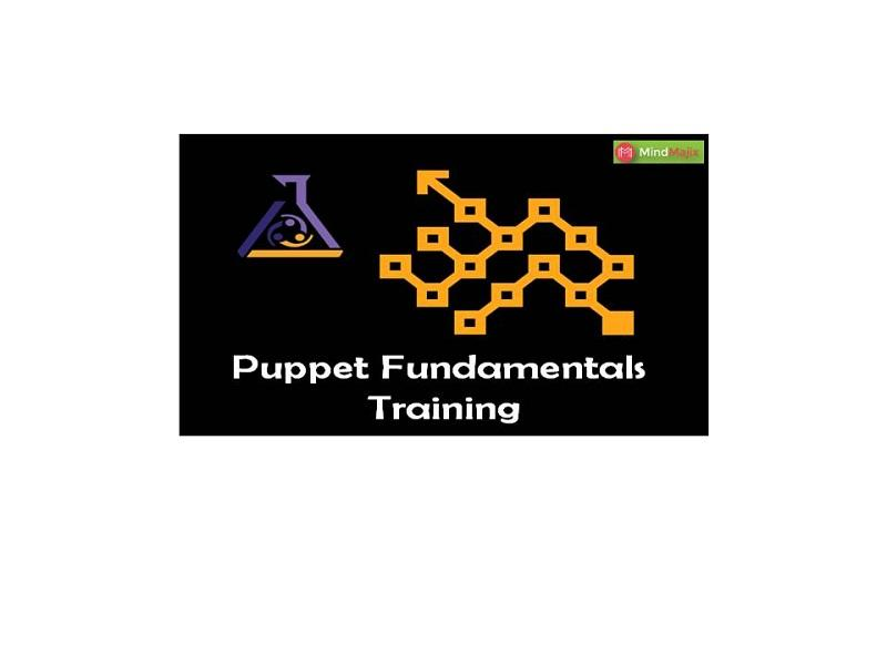 2 Things You Must Know About Puppet Fundamentals Course