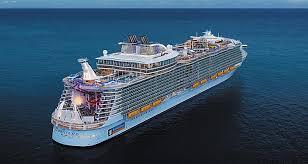 2019 Live Me Cruise