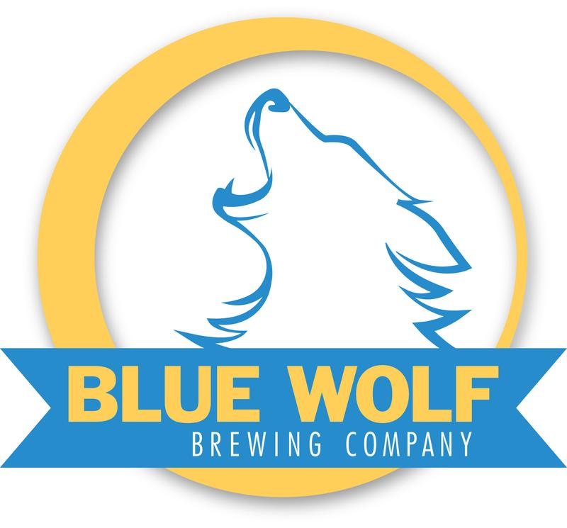 Brewery Tour- June 3