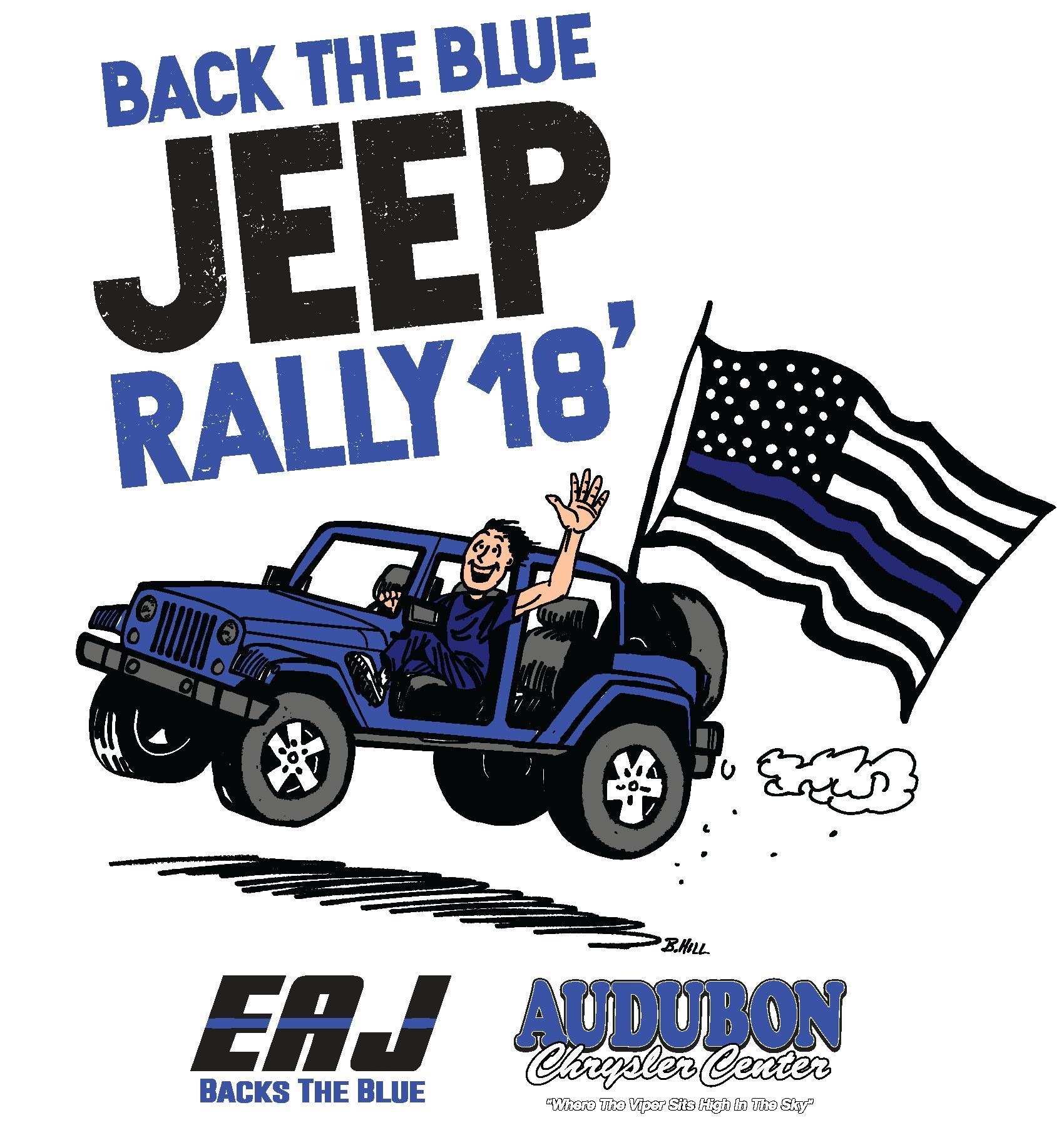 Evansville area jeepers tickets for Lux motors evansville in