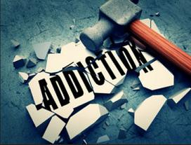 Why It Is Must To Check Addiction Treatment Services
