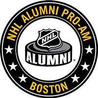 NHL Pro-Am Comedy Show