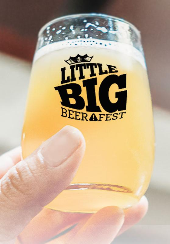 Little Big Beer Fest