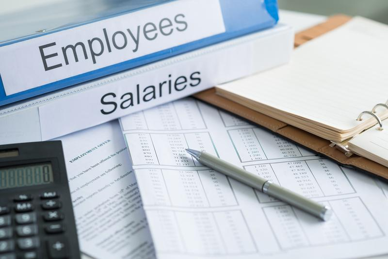 Taking the Guess Work out of Identifying and Paying Exempt Employees