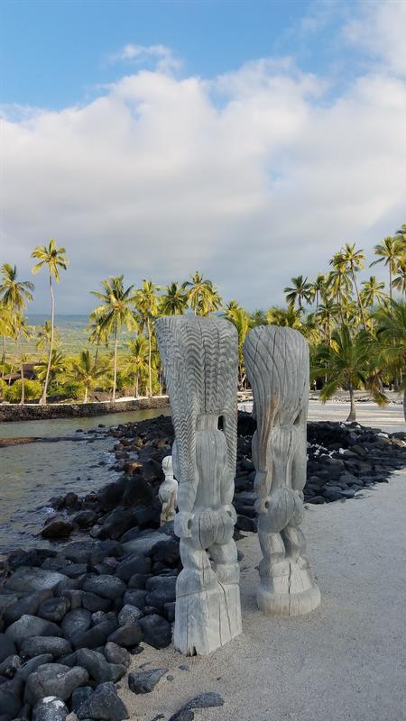 Aloha Lokahi Retreat 2019