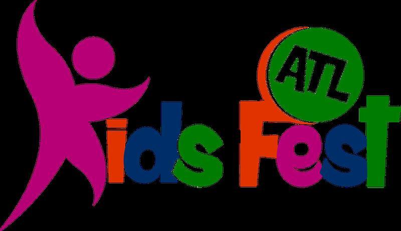 Kids Fest
