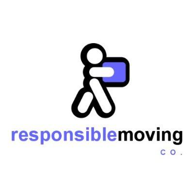 Local Residential Moving Company Los Angeles