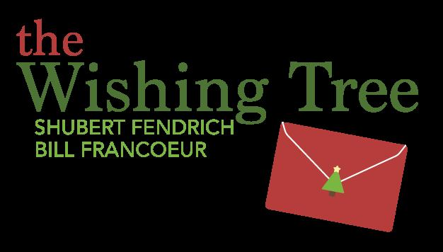 The Wishing Tree and The Littlest Reindeer double feature