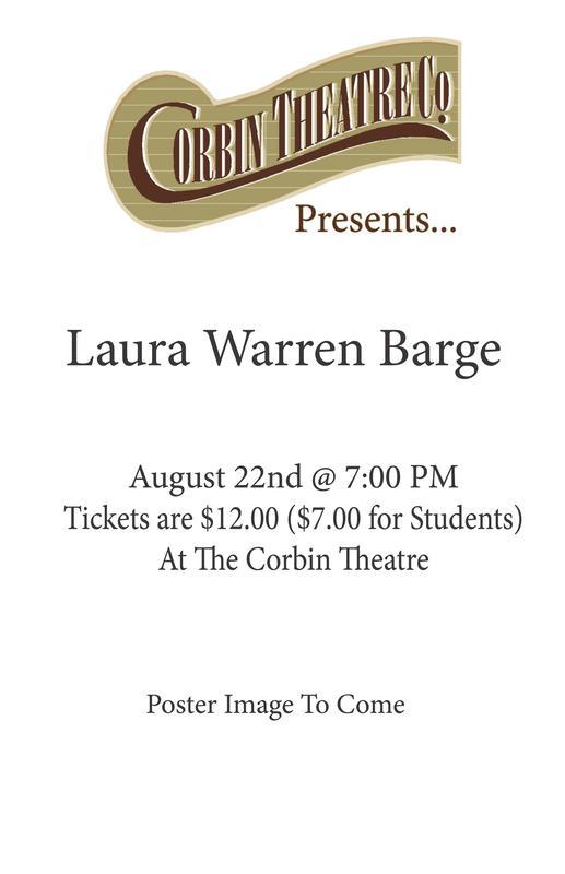 Laura Warren Barge