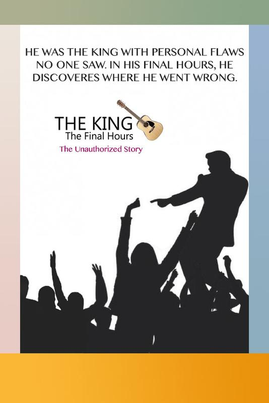 The King, The Final Hours