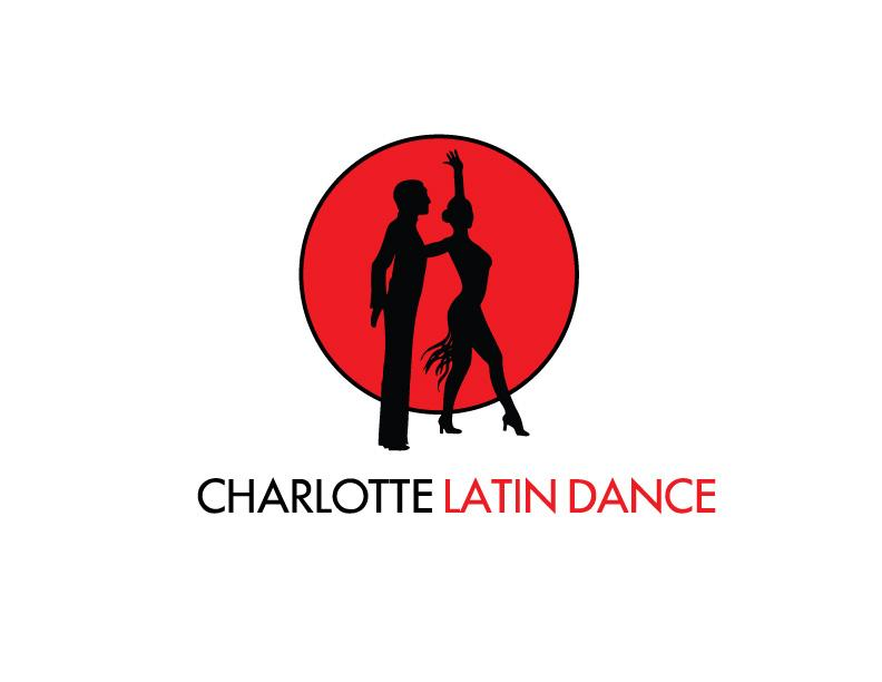 Workshops & Latin Night at the Charlotte Westie Fest 2018